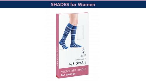 シェード for Women